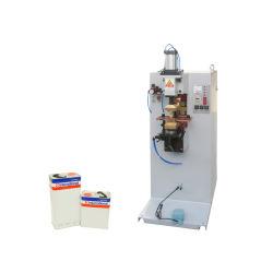 Portable pode detectar máquina de solda usado estanho pode tornar o equipamento