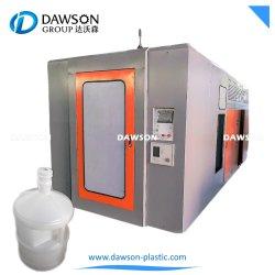15-l-Wasserflasche, automatische Entflasffähung Extrusionsblasmaschine