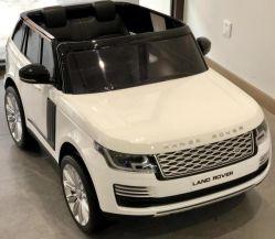 Scherzt neue genehmigte Fahrt 2019 auf Auto-Spielzeug elektrisches Auto