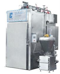 Ausstattung für Den Smokehouse Food Smoker Electric