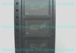 De Geïntegreerde schakeling Parallelle 4GB 96fbga Mt41K256m16ha-125 van Samsung IC: E