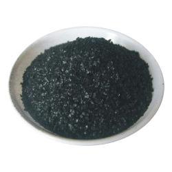 Extracto de algas marinhas de pó de Fertilizante/ Flake, Ascophyllum Nodosum extracto, extracto de alga