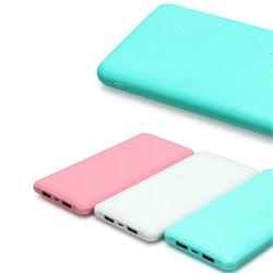새로운 Consumer Electronics 30W USB Pd3.0 Power 은행 15000mAh Portable Emergency Cellphone Charger