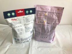 Jelly Beans gomoso tener caramelos bolsas de plástico para el Envasado de Alimentos