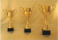 Le Taekwondo trophée d'arts martiaux, Don commémoratif de l'artisanat, des prix de détail de gros