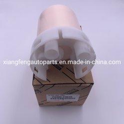 Японский автомобиль 23300-23040 топливного фильтра для Toyota Yaris SCP10 1nz