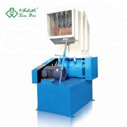 Gebruikte Stenen Maalmachine voor Verpletterende Installatie van de Stenen Maalmachine van de Stenen Maalmachine van de Verkoop de Gouden