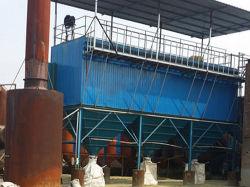Kohle abgefeuerter Dampfkessel-Staub-Remover für Elektrizitäts-und Heizungs-Industrie und katalytisches Verbrennung-Gerät