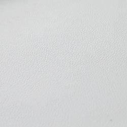 ABS Blatt für Thermoforming und bekanntmachen Drucken