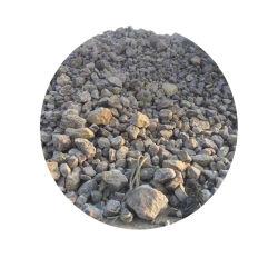 10-50 Stuk 90% 95% van het vloeispaat voor Metallurgy&Welding