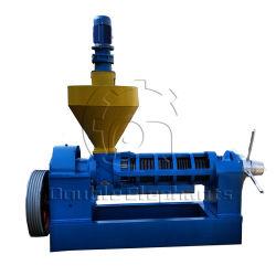 Professional precio de fábrica de aceite de semillas de girasol de extracción de Expeller Molino de prensa