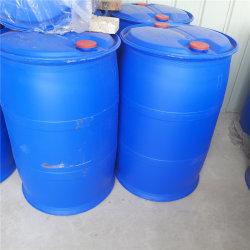 Materias primas cosméticas lauril sulfato de amonio CAS 2235-54-3 ALS