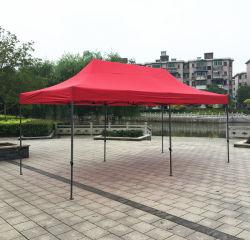 3x6m gros pliable portable Pavilion