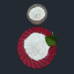 Oxyde het van uitstekende kwaliteit van het Zink ZnO voor Rubber, Schoonheidsmiddel, Plastiek