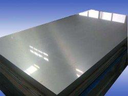 알루미늄 격판덮개 A1050, A1060, A1070, A1100, A1200, A1235