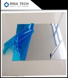 Kundenspezifischer TV/Monitor/Touch Bildschirm/Laptop/Notizbuch LCD-Prisma-Film für Hintergrundbeleuchtung