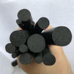Silicon губкой резиновую защитную прокладку