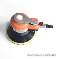 Набор инструментов для электропитания кольцевой пилы 5-6 дюйма орбиты на пылесос шлифовальной машинкой пневматического инструмента сверла