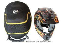 Casque dur cas Custom EVA EVA Sacs moto