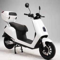 Usine prix bon marché Scooter électrique d'alimentation de nouvelle conception