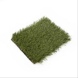 4 لون عشب اصطناعيّة لأنّ يرتّب