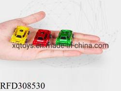 Promotion mini télécommande pour les enfants de voiture