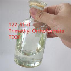공장 판매 트리메틸 오르토포메트 CAS 122-51-0 테오