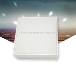 15W 27W 36W Instrumententafel-Leuchte der schmaler Rand-vertikale Beleuchtung-LED