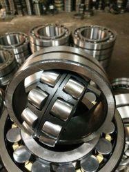 China-Fabrik-hergestellte lärmarme preiswerte große kugelförmige Rollenlager