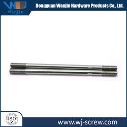 Stahl 45# umweltsmäßig färben verzinkte lange Schraube/verlegten Rod für Honda-Auto