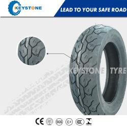 يجعل في الصين درّاجة ناريّة إطار العجلة مع محتوى عادية مطّاطة 130/90-15 120/70-10, 120/70-12, 130/70-12, 130/70-13