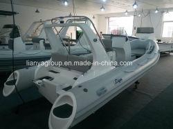 Liya 10 лицо лодочные моторы Япония продажи ребра на лодке 520
