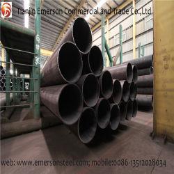 Gute Qualität verschiedene Länge Arten von Carbon Steel Pipe