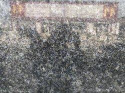 فانتازيا رخام الصين/ألواح الكوارتزيت أبيض/رمادي/أسود/أزرق صابر بني اللون من الجرانيت الماسي الأزرق قطع جدار الأرضية الداخلي إلى حجم البلاط