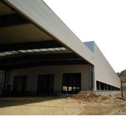 Fer à Repasser usine sidérurgique de l'entrepôt pour la vente de matériaux de construction