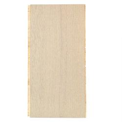 Heißer Verkaufs-Großverkauf-Akazien-Fleck-fester Akazien-hölzerner Bodenbelag-Blättchen Plus-Akazie Fleck-realer Hartholz-Bodenbelag