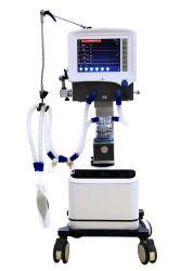 [س1100ا] جراحيّة [أ2] هواء مستشفى [إيك] مروحة لأنّ [مديكل لب قويبمنت] مروحة آلة سعر