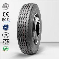 Все стальные радиального на больших расстояниях Самосвал для тяжелого режима работы шины шина освещения погрузчика LTR давление в шинах