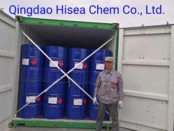 Triäthylen-Glykol Teg Tri Äthylenglykol CAS-Nr. 112-27-6 der Fabrik-99.5%