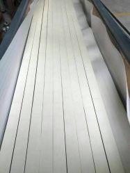 La desecación de aspiración vacío/Equipo de Verificación de máquina papelera
