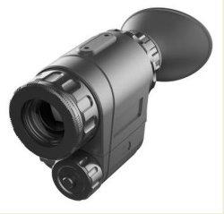 Mini caméra thermique Heltmet monté pour la détection à longue portée