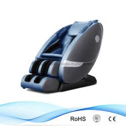 Роскошный массажное кресло/Нулевой гравитации массажное кресло/садовой мебелью диван