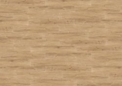Heißer Mosfet-Transistor-nicht Beleg-Fliese-Antibeleg-Fliese-Beleg-beständige Bodenbelag-nicht Beleg-Schlafzimmer-Fußboden-Fliesen