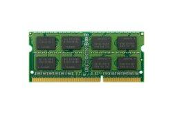 Prijs van uitstekende kwaliteit van de Fabriek van de RAM van het Geheugen van het Leven de Lange DDR3 4GB