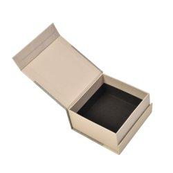Caixa de oferta - Acessórios / matrizes de madeira