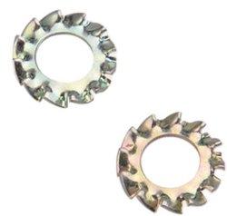 Вывод пружинные шайбы заводская цена твердых DIN127 медные латунные пружинную шайбу для искусства производителя оптовая торговля высокое натяжение пружины