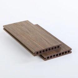 Il Decking caldo di vendita WPC ha alzato il basamento registrabile di sostegno pp della pavimentazione di accesso per le mattonelle utilizzate sulla vendita
