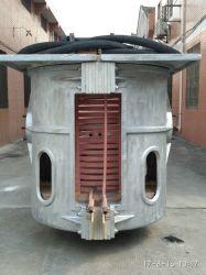 Кузня плавильная печь (GW-HY181)