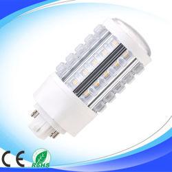 5W 360 Mais-Glühlampe des Gradg24-E27 LED (YC-YM-5)