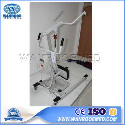 La DG202 Transferencia de elevación eléctrica elevador de paciente con la eslinga